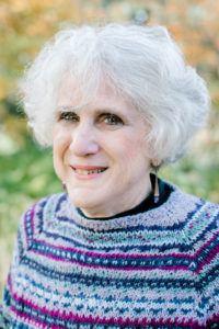 Barb Luskin