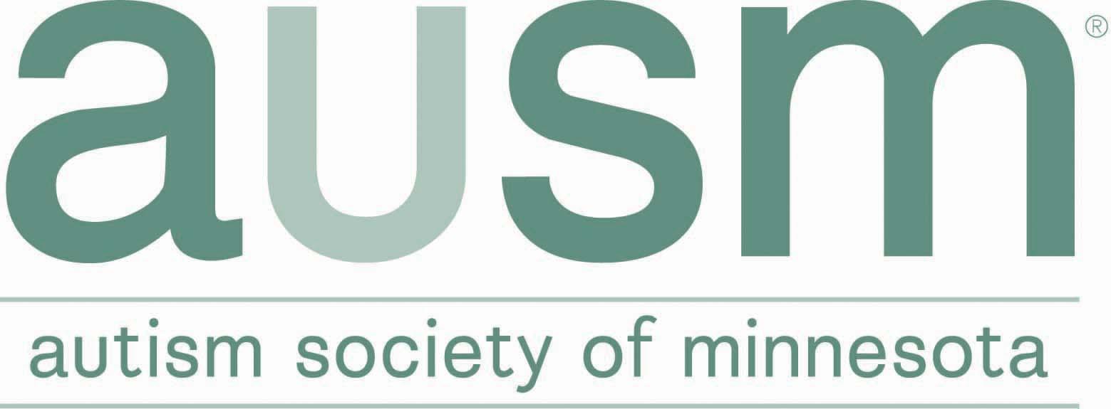 AuSM homepage
