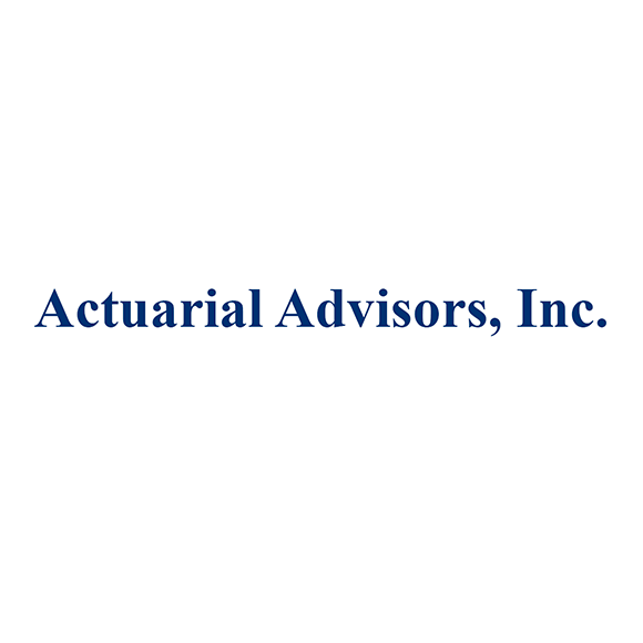 Actuarial Advisors, Inc. logo