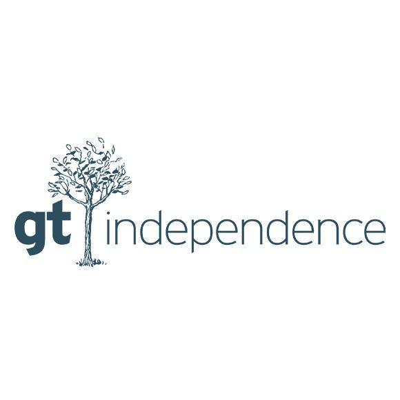 GT Independence logo