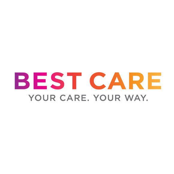 Best Care logo