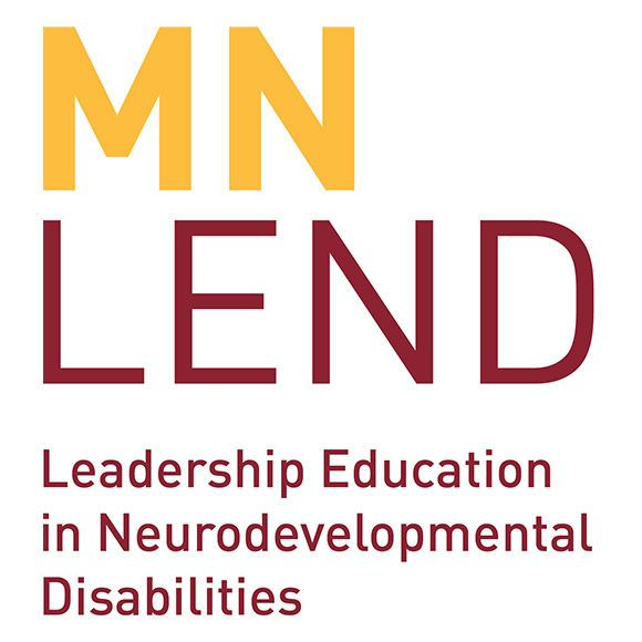MN Lend logo