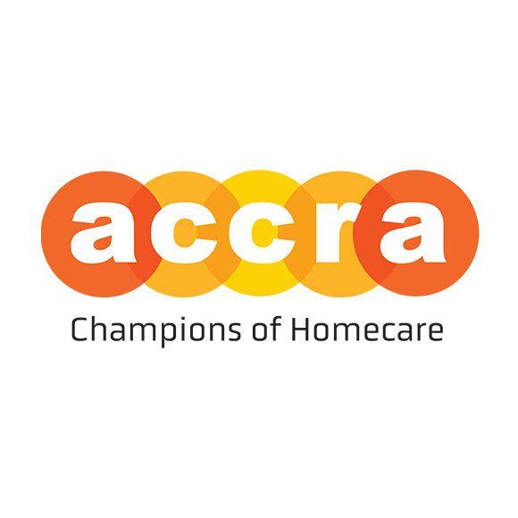 Accra logo