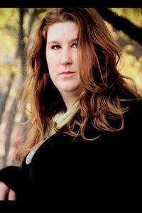 Photo of Sonya Emerick