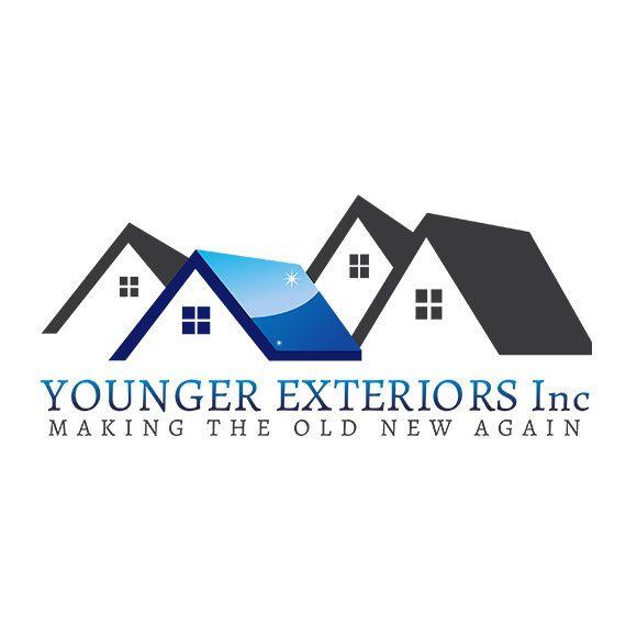 Younger Exteriors Inc. logo